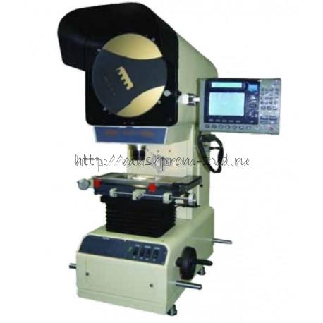 Оптический проектор вертикальный МОВ-3015