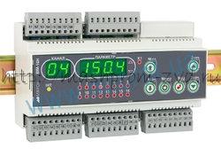 Индикатор влажности микропроцессорный ИВМ-16Н