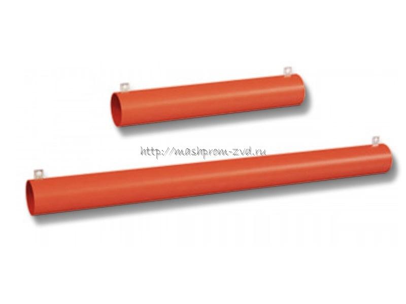 Стеклопластиковые нагреватели НСП, НСК