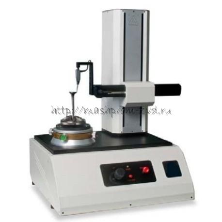 Кругломер лабораторный R250