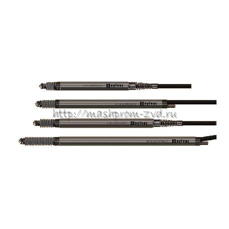 Измерительные щупы Sylvac P25LS