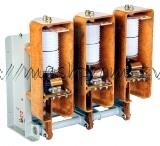 Вакуумный выключатель ВБСК-10-20-630(1000)
