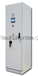 Конденсаторная установка регулируемая УКМ58-0,4