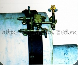 Машины газовой резки труб МРТ 21, МРТ 41, МРТ 51, МРТ 71, МРТ 81, МРТ 101, МРТ 121, МРТ 141