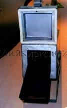 Печь для сушки электродов типа СНО