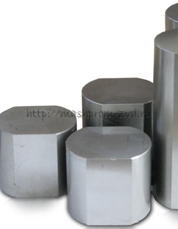 Комплект стандартных образцов КМД4-0