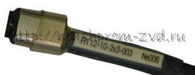 Преобразователи контактные прямые раздельно-совмещенные для толщинометрии стенки лопаток турбин П112-10-2х3-003