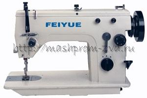 Зиг-заг машина FY20U 43
