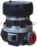 Расходомеры масла или дизельного топлива (алюминиевый корпус) Tanker-OGM-A
