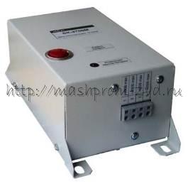 Блок конденсаторов БК-4700М