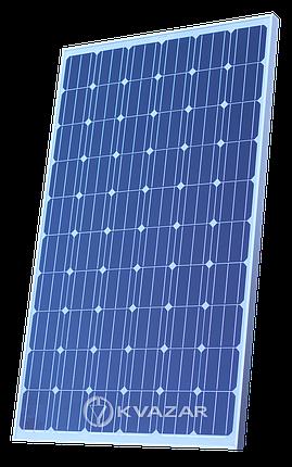 Солнечный модуль KV7-195/24М