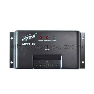 Контролер MPPT10