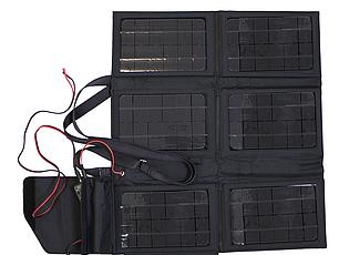 Солнечная зарядка KV7-20PM