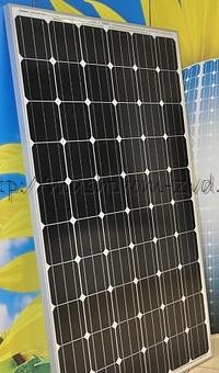Солнечная батарея KV-265M
