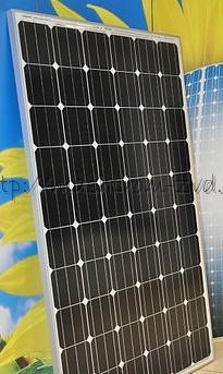 Солнечный модуль KV7-240M