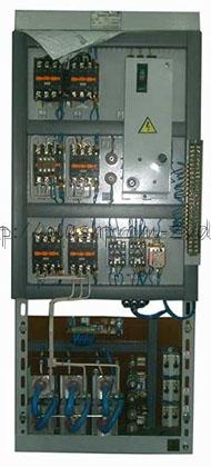 Панели для механизмов грузоподъемных кранов Б-6505, Б-6506, П-6506, П-6507