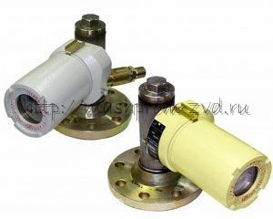 УБ-ЭМ1, УБ-ЭМ1 А - Преобразователи уровня буйковые электрические