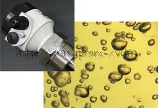 УЗС-107, УЗС-108, УЗС-300, УЗС-400, УЗС-207, УЗС-208, УЗС-209, УЗС-210 - Ультразвуковые сигнализаторы уровня жидкости (сжиженных газов), взрывозащищенные