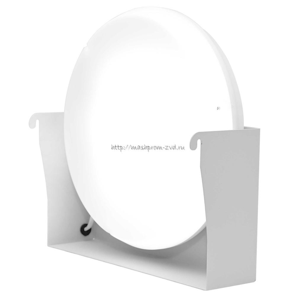 ВИС-Т-11-Л - Лампа подсветки