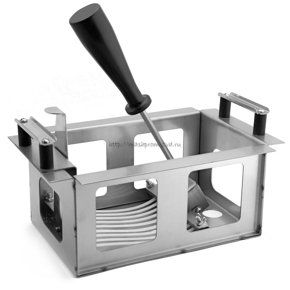 ГОСТ 5960 - Комплект приспособлений