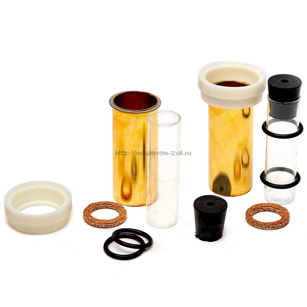 EN 23015 (ASTM D97) - Комплект приспособлений