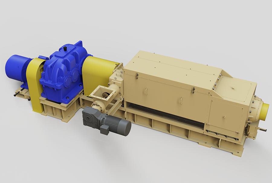 Шнековый маслопресс экспеллер и форпресс 2ПШ-25, ПШ-70, ПШ-90, ПШ-300