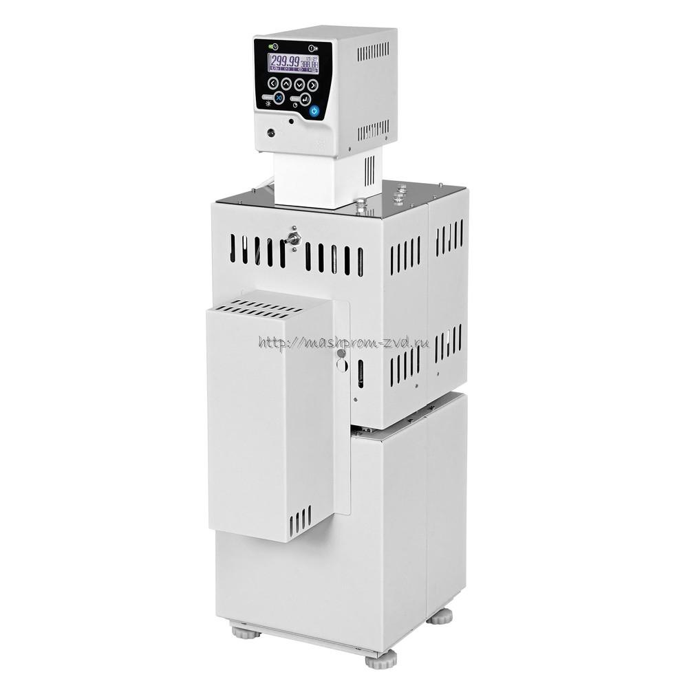 ВТ-400 - Термостат жидкостный высокотемпературный