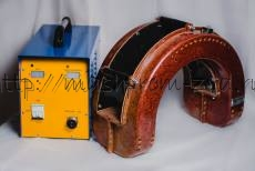 Дефектоскоп магнитопорошковый МД12 ПC