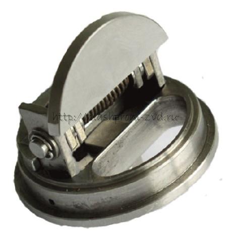Клапан обратный УФ 41059-032