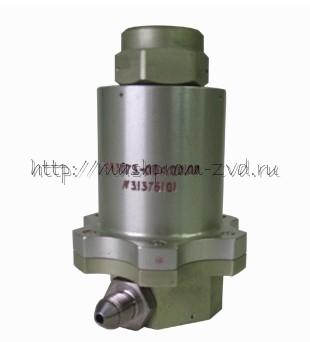 Клапан предохранительный УФ 53073-004