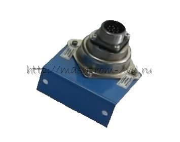 Датчик ДТХ-152-2 (поверочный компонент бутан)