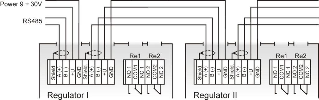 schematic_diagram_4