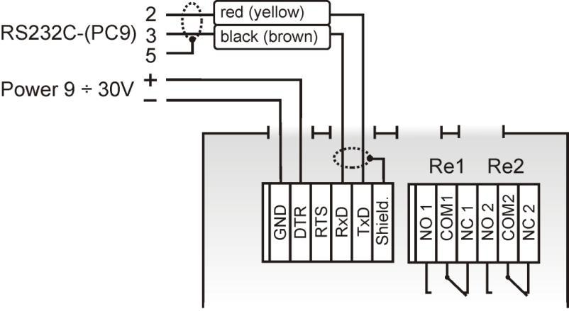 schematic_diagram_5