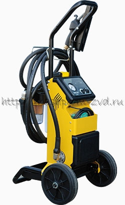 Filtroll Oil/Diesel арт. F00506010 - Фильтрующий блок для масла и дизельного топлива