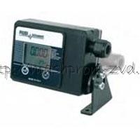 Выносной дисплей PIUSI арт. F0049504A для AbBlue (без pulse out)