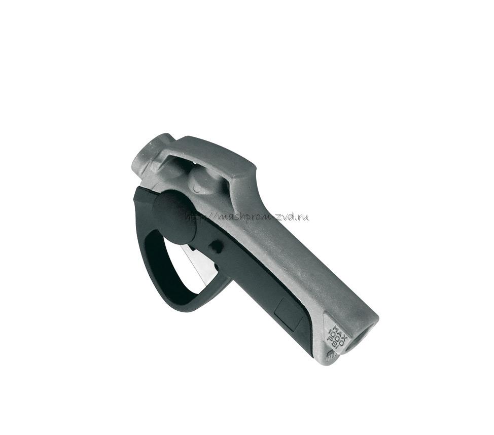 Пистолет Easy oil арт. F00966150 с поворотным носиком