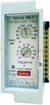 Техническое описание АЛ-4-1, АЛ-4-2