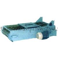 Фильтры-транспортеры Х44-31, Х44-32, Х44-33, Х44-34