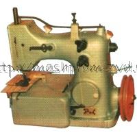 Головка швейная промышленная 38 кл.А (Г38А)