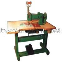 Машина швейная класса МВ-50