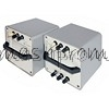 Р5101-Р5115 Меры индуктивности