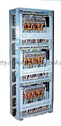 Составные части регулятора подачи электрического долота РПДЭ-3