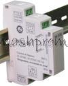 Модуль вывода токового сигнала RS-2-ТК