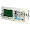 Устройство цифровой индикации ВС5212