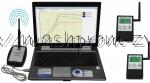 Измеритель параметров среды ОЛИМП-1