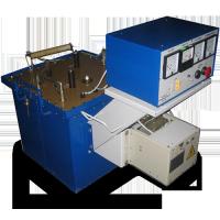 Автономное прожигающее устройство АПУ-1-3М