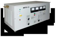 Малогабаритное прожигающее устройство МПУ-3 «Феникс»