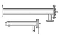 Электромагнитные аппараты Т-15 и Т-20