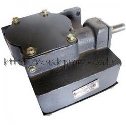 Концевые выключатели ВУ150, 250