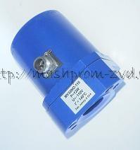 Электромагнитный клапан MV 32 NO-110